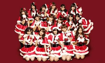 noel-japon2